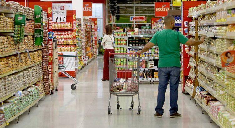 como aumentar as vendas do supermercado