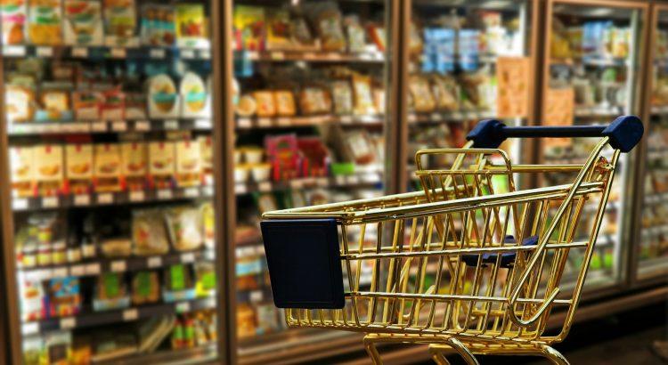 desafios varejo supermercadista